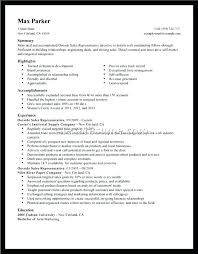 Pharmaceutical Resume Examples Example Nursing Student Resume ...