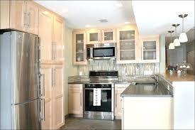 kitchen cabinet outlet. Nj Cabinet Outlet Kitchen Full Size Of Flooring Reviews Road Cabinets . T
