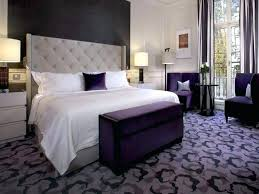 purple and gray bedroom ideas bedroom ideas purple gray and purple bedroom ideas for interior decorating grey light pictures white silver bedroom ideas