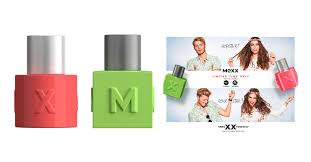<b>Mexx Festival</b> Summer Collection: Woman <b>Festival</b> Summer & <b>Man</b> ...