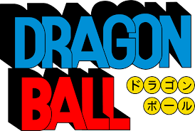 <b>Dragon Ball</b> (TV series) - Wikipedia