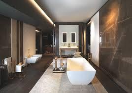 Top 40 Best Modern Bathroom Design Ideas For Men Next Luxury Classy Best Bathroom Remodel Ideas