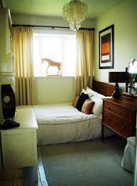 Small Bedroom Makeovers Fashionable Idea 3 Makeover Ideas.
