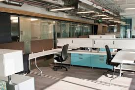 youtube beverly hills office. Google\u0027s New YouTube Office In Beverly Hills Youtube G