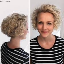 Hairstyles For Curly Hair 47 Stunning 24 Curly Bob Hairstyles That Rock In 24