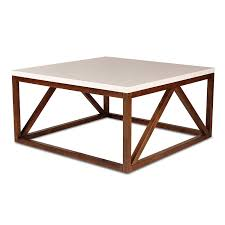 Country Coffee Tables And End Tables Furniture Coffee Table Awesome Rustic Square Coffee Table Country