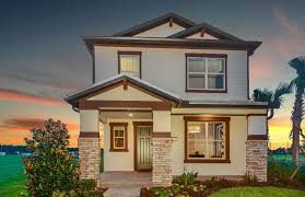 move in ready homes and inventory homes in winter garden fl newhomesource