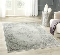 valuable inspiration 10 x 12 area rug 7