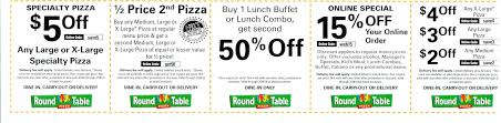 round table pizza s 25 off 5 new round table pizza s round table pizza s