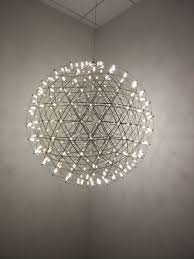 suspension lighting. Lighting Australia | Replica Moooi Raimond Suspension Light Gold - 89cm Pendant Citilux NULighting.com.au