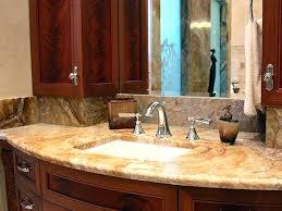 mc granite charlotte bathroom mc granite charlotte nc mc granite charlotte
