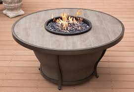 hanover fire pit