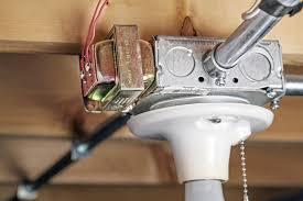 doorbell wiring diagrams diy house help broan nutone electrical box mounted doorbell transformer