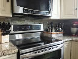 kitchen countertop organizers how to organize your kitchen countertops