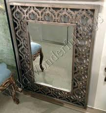 full size of wall arts moroccan style wall art metal wall art nice wall mirror large  on large metal mirror wall art with wall arts moroccan style wall art metal wall art nice wall mirror