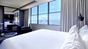 Elara 3 Bedroom Suite Elegant 16 Unique Image Elara Las Vegas 2 Bedroom  Suite Premier