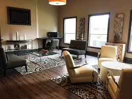 Small Picture Apartment Houston Apartments 77077 Home Decoration Ideas