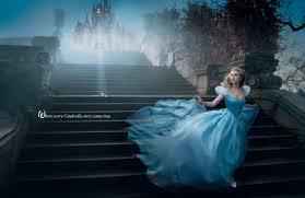Αποτέλεσμα εικόνας για Πριγκίπισσα παραμυθι