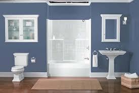 Bathroom Color Winning Color Combos In The Bathroom Diy