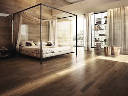 no more need to keep the sun of your wood floor the tiles won t fade so in the morning get out of bed throw open the curtains and enjoy the look of