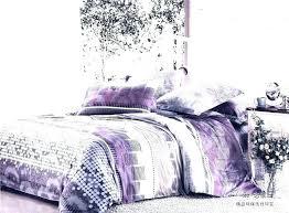 purple king size duvet cover king size duvet cover sets purple king size duvet cover duvet
