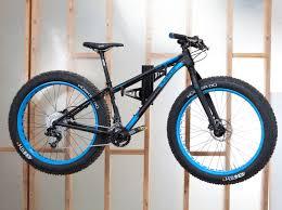 best mountain bike wall mounts 2020