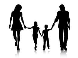 Znalezione obrazy dla zapytania family medicine clipart