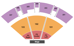 Sweetland Amphitheatre Seating Chart Buddy Guy Tickets Rad Tickets Concerts Blues Music