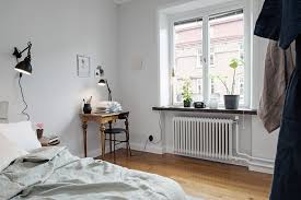 Small Cosy Bedroom Small Cosy Bedroom Swedish Style Woont Love Your Home