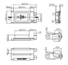 bimetal thermal protector thermostat switch for motor windings klixon thermal switch bimetal thermal protector thermostat switch for motor windings transformers