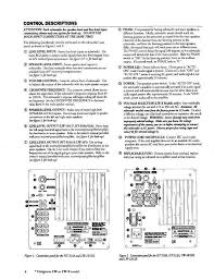 kicker sub wiring diagram dolgular com how to wire car speakers to amp diagram at 6x9 Wiring Diagram
