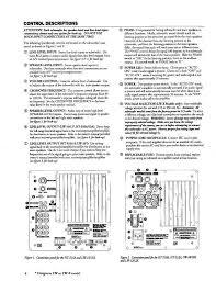 kicker sub wiring diagram dolgular com 2 channel amp wiring diagram at 6x9 Wiring Diagram