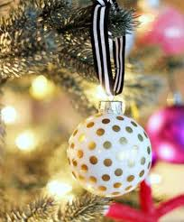 the office christmas ornaments. 35 Spectacularly Easy DIY Ornaments For Your Christmas Tree The Office S