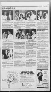 The San Bernardino County Sun from San Bernardino, California on June 15,  1983 · Page 23