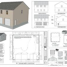 garage under house plan home plans drive under garage inspirational 40 x 40 house plans new peopledemocraticparty org