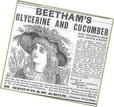 Victorian Era Newspaper Template 101 Best Victorian Era Advertisements Images Victorian Era