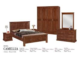Malaysian Bedroom Furniture Accord Furniture Supplier Manufacturer Of Bedroom Furniture