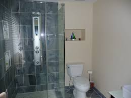 photo of jax remodeling chicago il united states blue marble tiles with