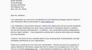 Resume Search Free Unique Indeed Employer Resume Search Lovable 28 Elegant Employer Search