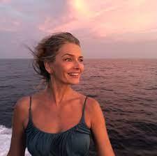 Paulina Porizkova net worth in 2021 ...