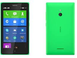 nokia phone 2014 price list. xl dual sim nokia phone 2014 price list i
