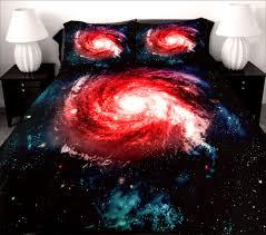 breathtaking anlye luxury bedding