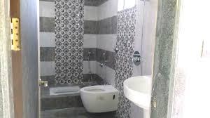 best bathroom designs in india home design design interior bathrooms simple tiles small cool pictures