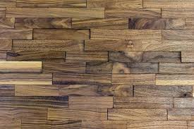 wooden interior wall wood wall cladding interior wooden wall panels uk