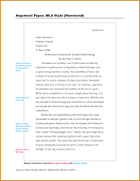 Mla Format Quote Citation 82 Images In Collection Page 3