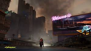 CD Projekt <b>RED</b>: Cyberpunk 2077 — это в первую очередь RPG