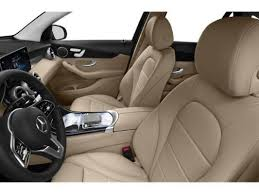 Choose the desired trim / style from the dropdown list to see the corresponding dimensions. 2020 Mercedes Benz Glc Class Coupe Interior Review Seating Infotainment Dashboard And Features Carindigo Com