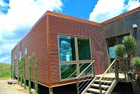 galvanized steel siding 9 examples where corrugated