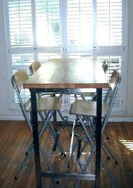 high kitchen table ikea counter height stools counter height table pub table best counter height table