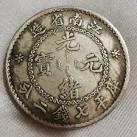 Копия Монеты Купить Копия Монеты недорого из Китая на